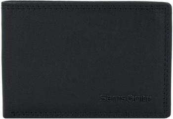 samsonite-attack-slg-black-63413