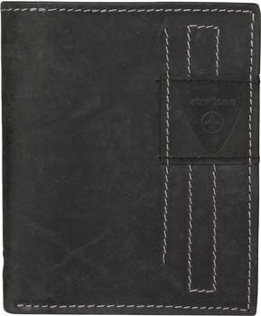 Strellson Richmond black (4010001307)