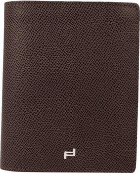 Porsche Design French Classic 3.0 dark brown (4090001537)