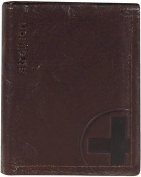Strellson Edwyn cognac (4010000220)