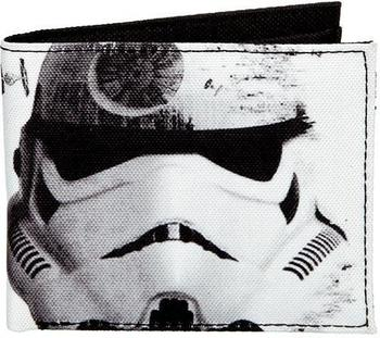 undercover-star-wars-storm-trooper-swts7720