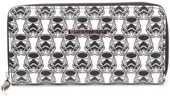 bioworld-star-wars-stormtrooper-gw012643stw
