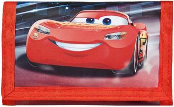 Undercover Disney Cars 3 Pixar (CAAD7010)
