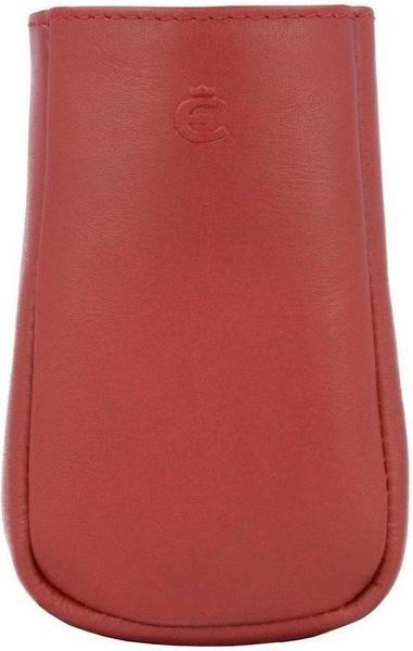 Esquire Deer red (3398-10)