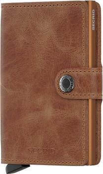 secrid-rfid-cardprotector-miniwallet-vintage-cognac-rust