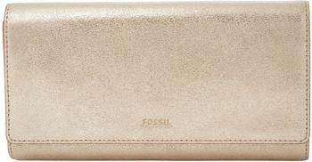 Fossil Emma gold (SL7655)