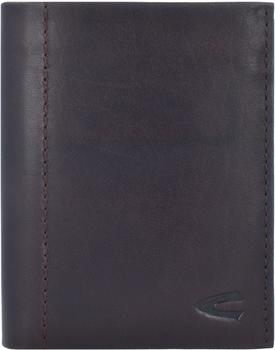 camel active Niagara RFID brown (253-705)