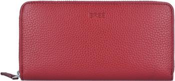 bree-liv-111-brick-red