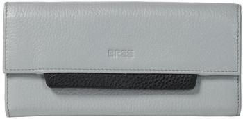 bree-liv-110-silver-grey-black-lips