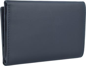 bree-liv-135-black-smooth