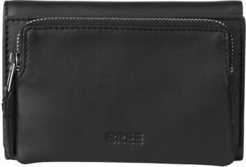 bree-liv-135-black