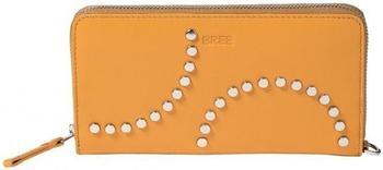 bree-issy-131-ocre-rivet