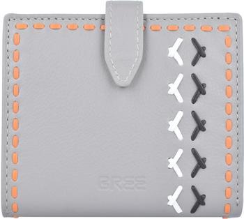 bree-issy-127-vintage-khaki-stitch