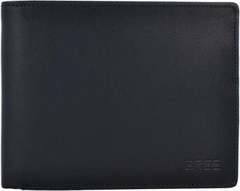 bree-oxford-slg-114-black