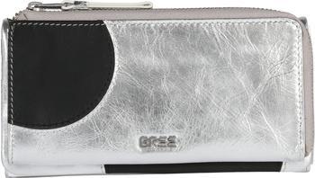 bree-brigitte-133-silver-metallic