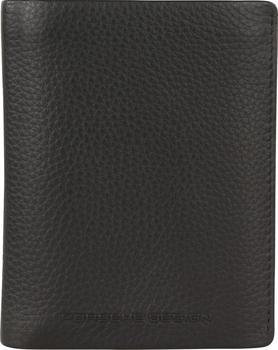 Porsche Design Cervo 2.1 black (4090002422)