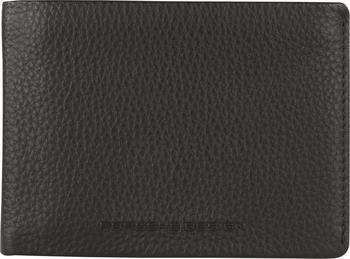 porsche-design-cervo-21-black-4090002421