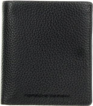Porsche Design Cervo 2.1 black (4090002419)