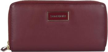 samsonite-karissa-327-bordeaux-88285