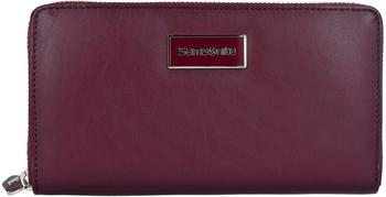 samsonite-karissa-319-bordeaux-88284