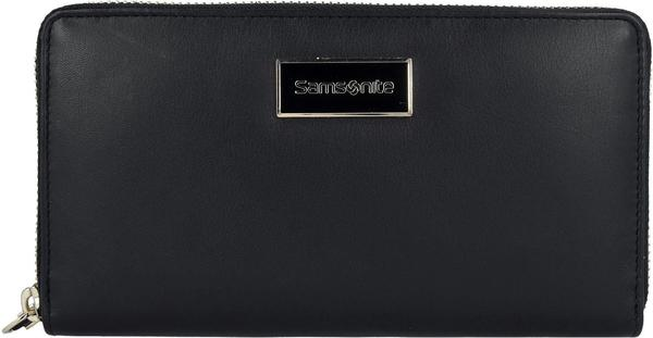 Samsonite Karissa 319 black (88284)