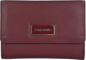 samsonite-karissa-303-bordeaux-88283