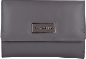 samsonite-karissa-303-army-grey-88283