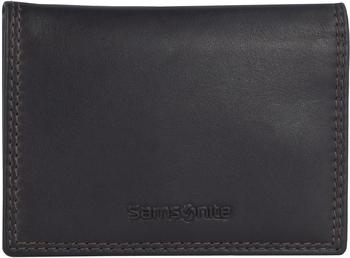 Samsonite Attack SLG black (60283)