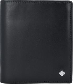samsonite-xln-slg-black-89567