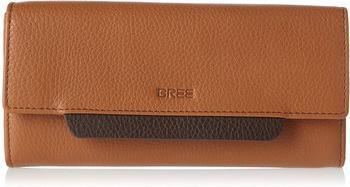 bree-liv-110-saddle-brown-dark-brown