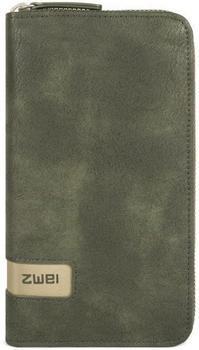Zwei M.Wallet MW2 olive