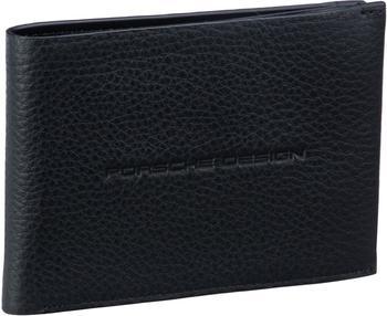 Porsche Design Voyager 2.0 black (4090002594)