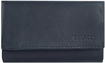 maitre-hundsbach-sigurt-black-4060001498