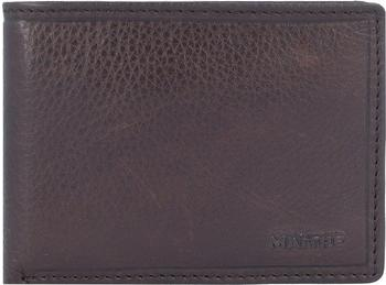 Maitre Grumbach Gerno dark brown (4060001431)