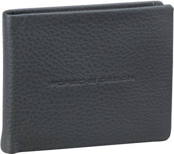 Porsche Design Voyager 2.0 grey (4090002591)