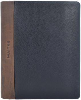 maitre-bundenbach-hainer-dark-brown-4060001440