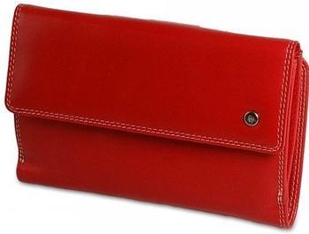 Picard Porto red (4513-710)
