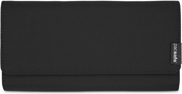 PacSafe RFIDsafe LX200 black