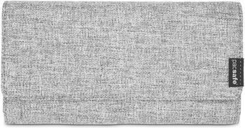 PacSafe RFIDsafe LX200 tweed grey