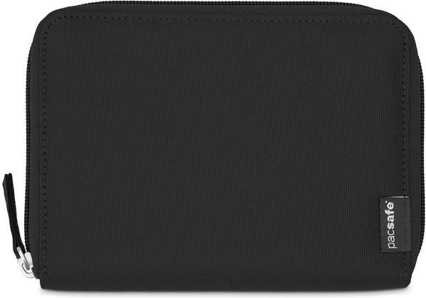 PacSafe RFIDsafe LX150 black