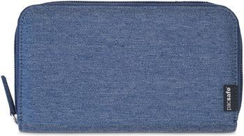 PacSafe RFIDsafe LX250 denim