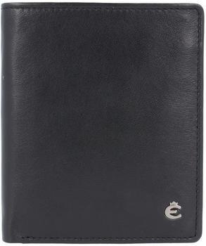 Esquire Harry black (3020-49)