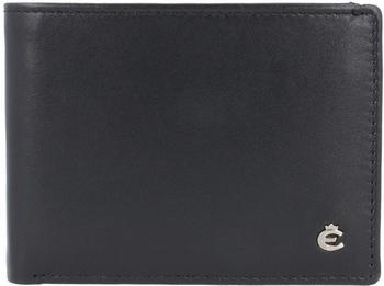 Esquire Harry black (2803-49)