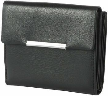 maitre-belg-dartrud-black-4060001416
