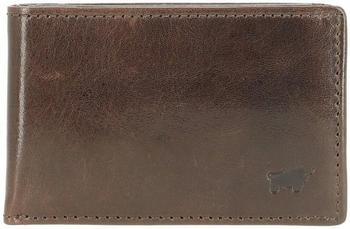 Braun Büffel Arezzo brown (81430-682)