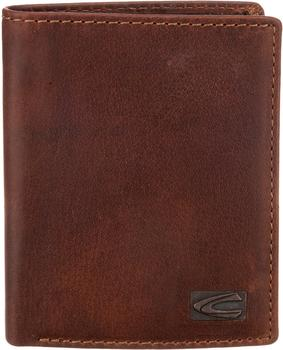 camel active Calgary brown (252-704)