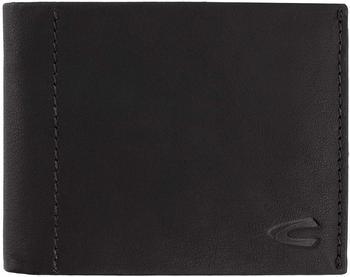 Camel Active Niagara RFID black (253-704)