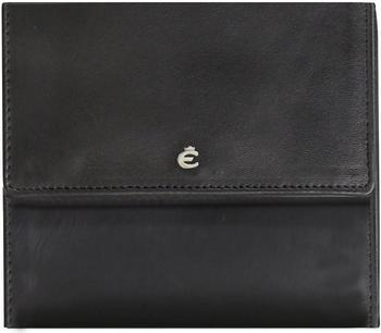Esquire Harry black (0039-49)