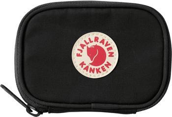 fjaellraeven-kanken-card-wallet-black