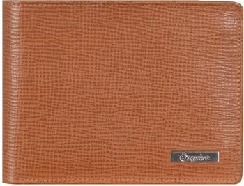 Esquire Boston cognac (2282-65)